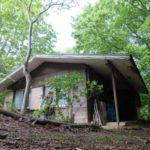 のづた里山の家 「鄙(ひな)ICHI」と「畑の学校/麦刈り」