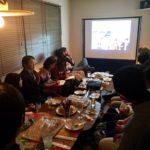 カフェで学ぼう『世界一周シリーズ』講座 第一回:沖縄